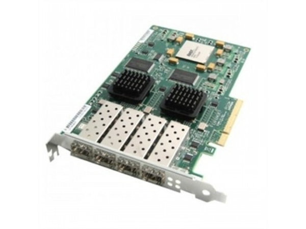 Lenovo - Netzwerkadapter - 8Gb Fibre Channel x 4 - für Storwize V3700; Storwize V3700