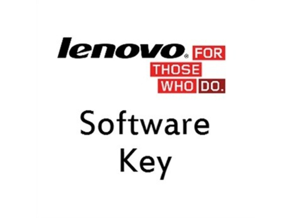 Lenovo Turbo Performance - Lizenz (Aktivierungsschlüssel) - für Storwize V3700; Storwize V3700
