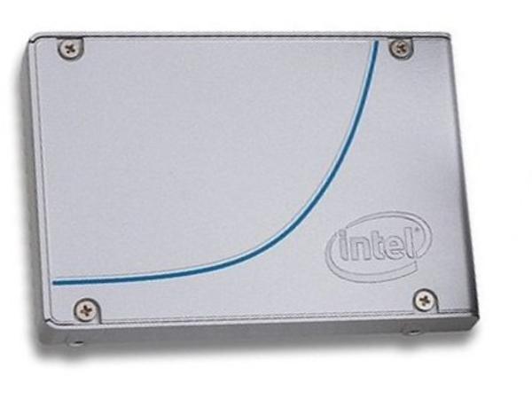 INTEL DC P3500 SSD 2.0 TB PCIe 3.0
