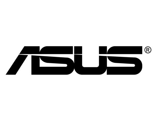 ASUS Warranty Extension Package Local Virtual - Serviceerweiterung - Arbeitszeit und Ersatzteile (für Notebook mit 2 Jahren Garantie) - 3 Jahre (3./4./5. Jahr) - Pick-Up & Return - muss innerh