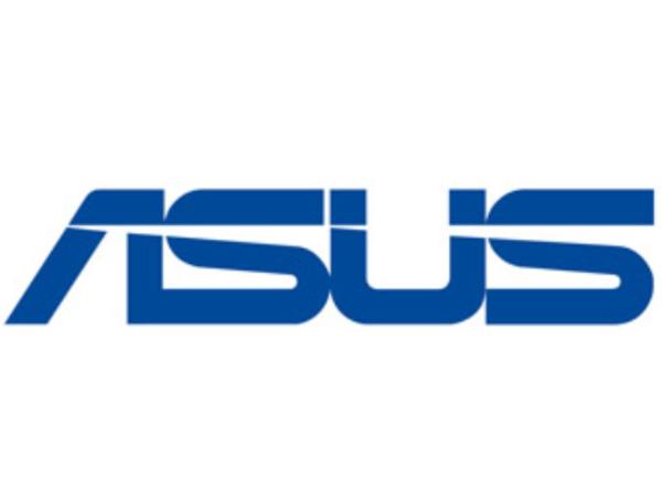 ASUS Warranty Extension Package Local - Serviceerweiterung - Arbeitszeit und Ersatzteile (für Desktop mit 1 Jahr Garantie) - 1 Jahr (2. Jahr) - Vor-Ort - 9x6