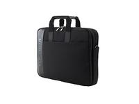 Toshiba Ultra Mobile - Notebook-Tasche - 35.6 cm (14