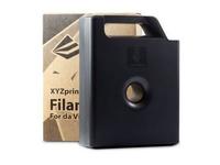 XYZprinting - Violett - 600 g - ABS-Filamentkartusche (3D)