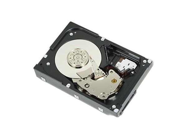 Dell - Festplatte - 1 TB - 8.9 cm (3.5
