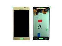 Samsung GH97-16386B, Samsung, Samsung SM-G850F Galaxy Alpha