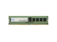 Dell - DDR4 - 8 GB - DIMM 288-PIN - 2133 MHz / PC4-17000 - 1.2 V