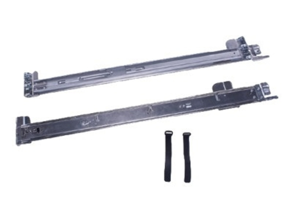 READY RAILS 3U SLIDING RAILS