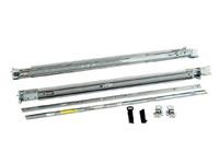 Dell ReadyRails Rackschienen - Rack-Schienen-Kit - 1U - für PowerEdge R320, R330, R420, R620, R630; PowerVault DL4000
