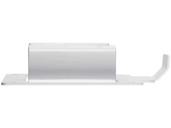 Iiyama - Thin-Client-zu-Monitor-Halterung - weiß - für ProLite B1980, B2280, B2480, B2481, XB2380, XB2485