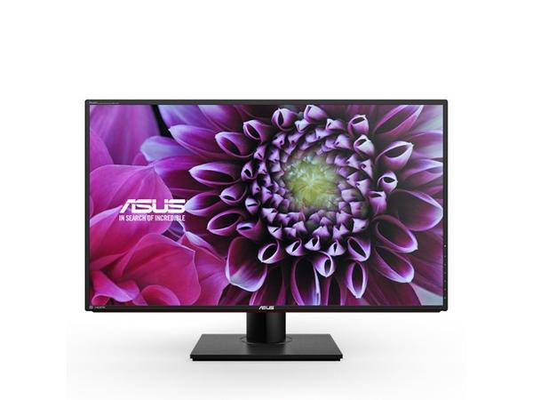 ASUS PA328Q - LED-Monitor - 81.28 cm (32