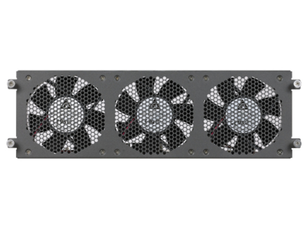Lüfter / AFT603 Fan Tray für 3-Slot M6100 Chassis Switch (front-to-back-cooling principle)