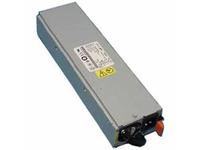 Lenovo High Efficiency - Stromversorgung redundant / Hot-Plug (Plug-In-Modul) - 80 PLUS Platinum - Wechselstrom 120/230 V - 750 Watt - 1015 VA