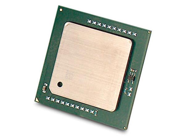 Intel Xeon E5-2620V3 - 2.4 GHz - 6-Core - 12 Threads - 15 MB Cache-Speicher - für System x3500 M5