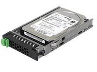 Fujitsu enterprise - Solid-State-Disk - 240 GB - Hot-Swap - 6.4 cm (2.5