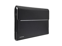 Toshiba - Notebook-Hülle - 31.8 cm (12.5