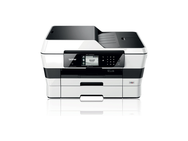 BROTHER MFC-J6925DW MFP A4 color ink