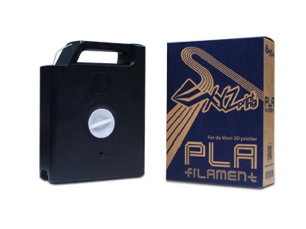 XYZprinting RFPLAXEU08A, 600 g, 1 Stück(e)