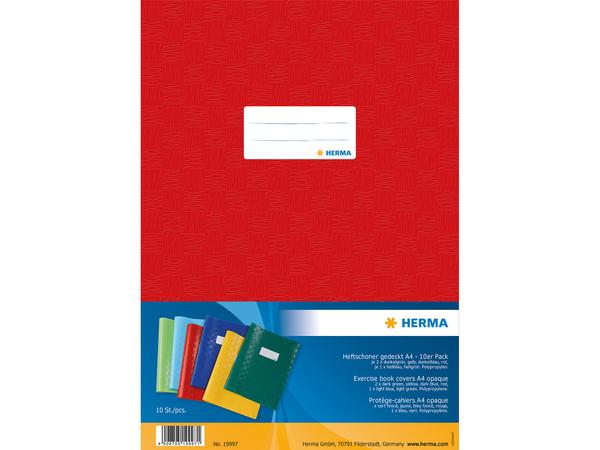 HERMA 19997, Mehrfarben, 10 Stück(e)