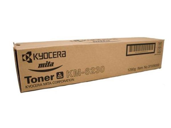 Kyocera MK 716 - Wartungskit - für KM 4050, 5050