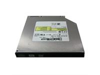 Dell - Laufwerk - DVD-RW - 8x - intern - 13.3 cm Slim Line (5,25