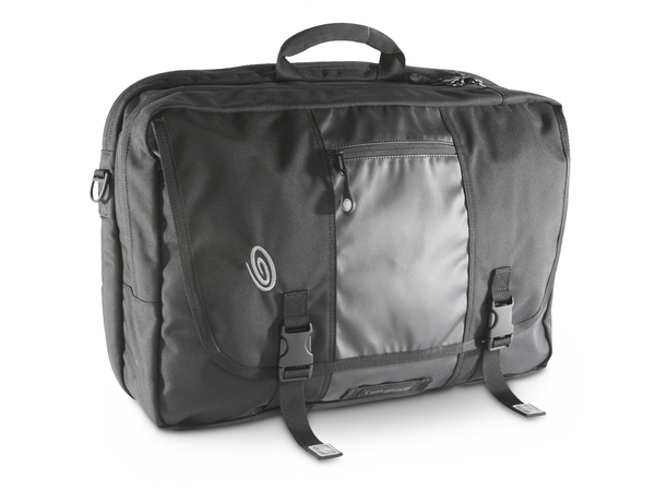 Timbuk2 Breakout Case - Notebook-Tasche - 43.2 cm (17