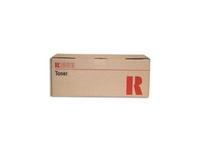 Ricoh - Schwarz - Original - Tonerpatrone - für Ricoh Aficio SP C220, Aficio SP C221, Aficio SP C222, Aficio SP C240