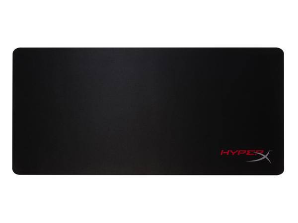 Kingston HyperX Fury Pro Gaming Size XL - Mauspad