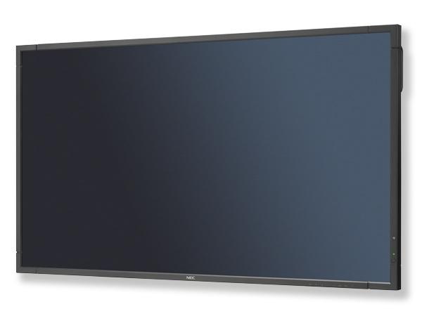 NEC MultiSync E905 - 229 cm (90