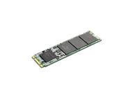 SSD / ThinkPad 240GB M.2 SATA OPAL Solid State Drive