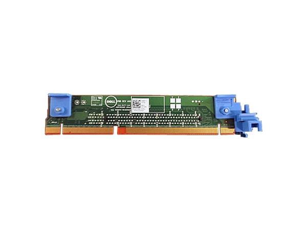 Dell - Riser Card - für PowerEdge R630
