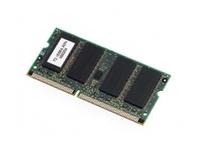 Acer - DDR3L - 8 GB - SO DIMM 204-PIN - 1600 MHz / PC3L-12800 - 1.35 V