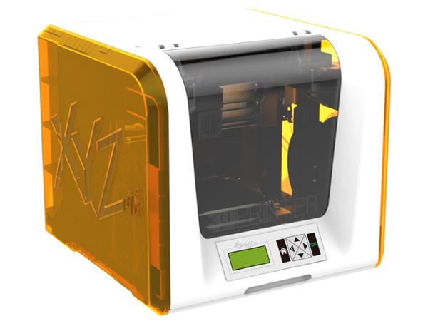 3D-Drucker Da Vinci Junior