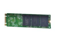 Intel Solid-State Drive Pro 2500 Series - Solid-State-Disk - verschlüsselt - 240 GB - intern - M.2 2280 (M.2 2280)