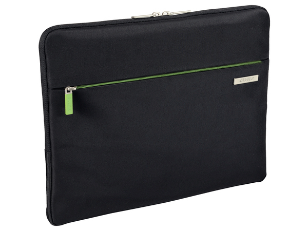 Leitz Complete Power - Notebook-Hülle - 33.8 cm (13.3