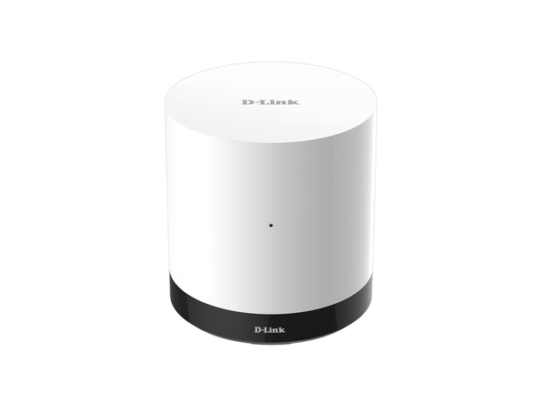 D-Link DCH-G020  Z-WAVE Connected Home Hub (Grundgerät) weiß retail