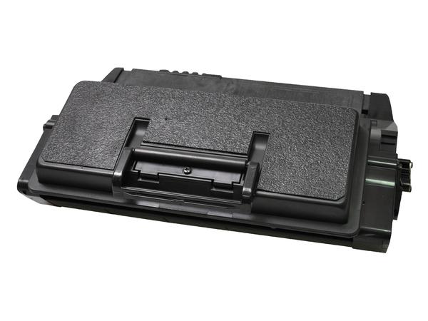 V7 - Wiederaufbereitet - Tonerpatrone (gleichwertig mit: Xerox 106R01149) - für Xerox Phaser 3500B, 3500DN, 3500N, 3500VB, 3500VDN, 3500VN