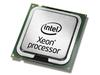LENOVO DCG X6 DDR3 Compute Book Intel Xe