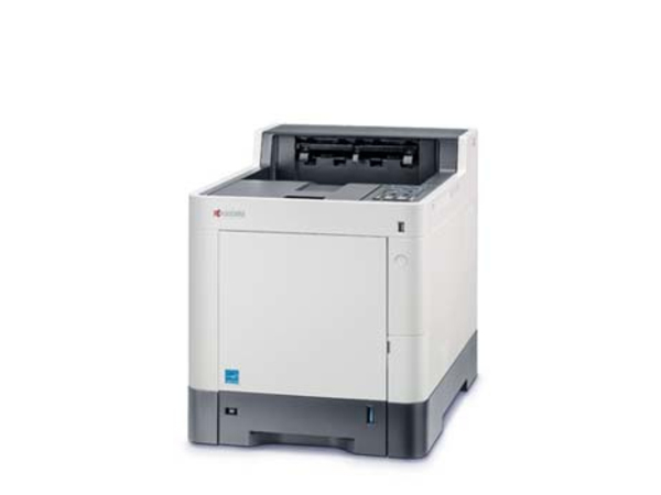Kyocera ECOSYS P7040cdn - Drucker - Farbe - Duplex - Laser - A4/Legal