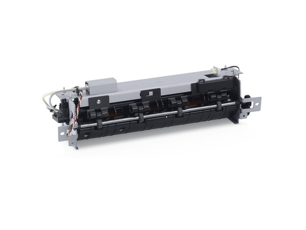 Dell - Kit für Fixiereinheit - für Laser Printer 23XX; Multifunction Laser Printer 3333
