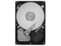 Lenovo - Festplatte - 4 TB - Hot-Swap - 8.9 cm (3.5