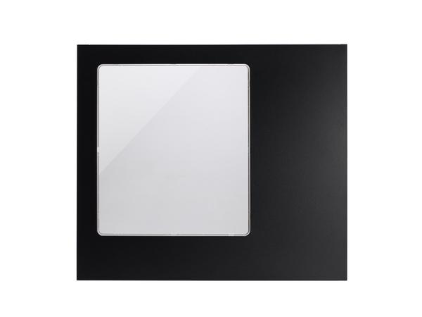 Fractal Design FD-AC-WND-DEF-R5-BK, 549 x 81 x 492 mm
