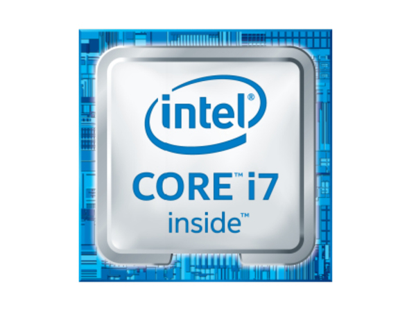 Intel CORE I7-6700T 2.80GHZ
