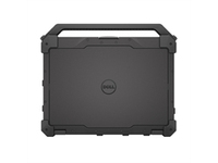 Dell - Notebook-Tragegriff - für Latitude 12 Rugged Extreme (7204)