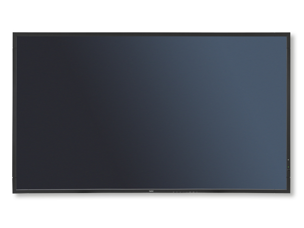 NEC MultiSync V463-DRD - 117 cm (46