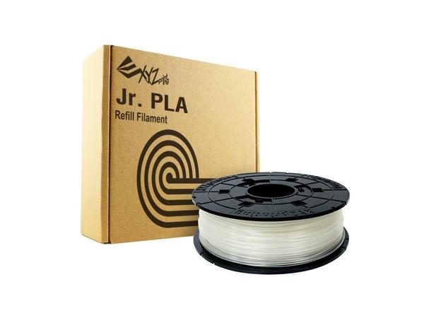 XYZprinting - Weiß - 600 g - PLA-Filament (3D)