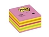 Post-it Würfel 2028NB