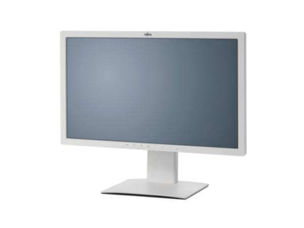 Fujitsu P27T-7  UHD IPS 68,5cm 3840x2160 5ms mHDMI/HDMI/mDP