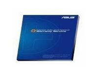 ASUS Local Accidental Damage Protection - Versicherung - Arbeitszeit und Ersatzteile - 2 Jahre - für ASUSPRO ADVANCED B43; B53; ASUS M5678, W5667; F5RL; G53; K52; K53; K72; K73; N43; N53; U36