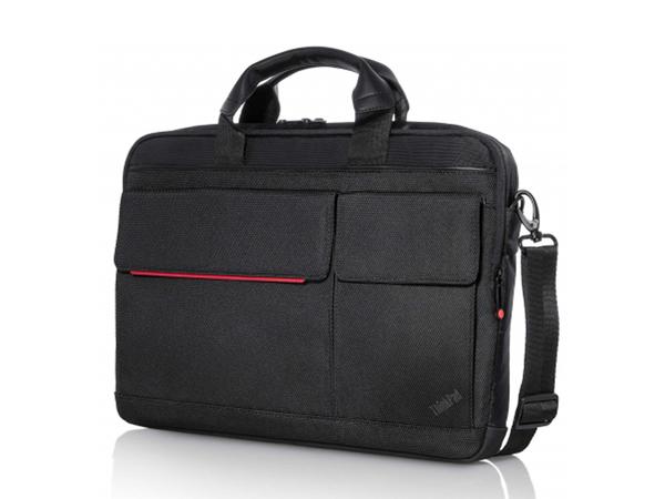 Lenovo ThinkPad Professional Slim Topload Case - Notebook-Tasche - 35.814 cm (14.1
