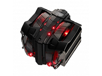 Kühler CoolerMaster V8 retail